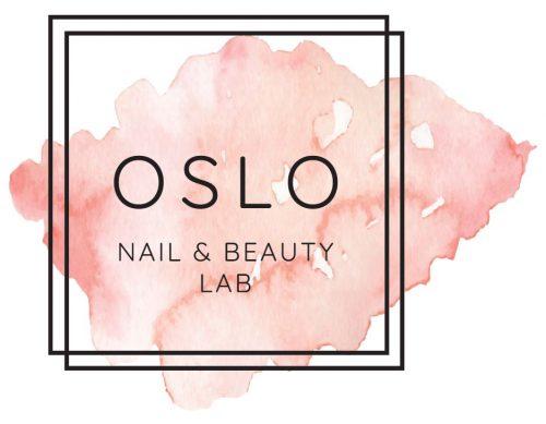 OsloNail.no